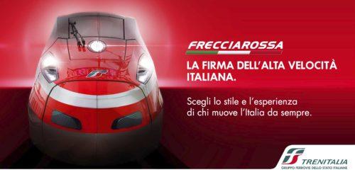 Campagna_Frecciarossa