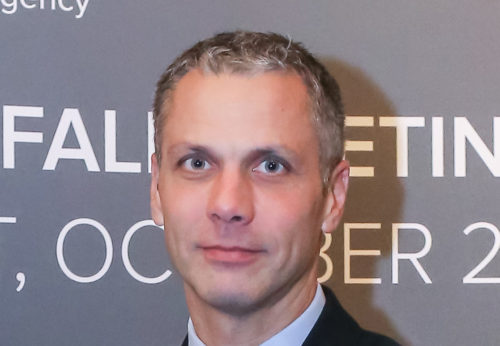 Gábor Jelinek