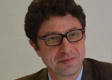 Massimo Malfetti