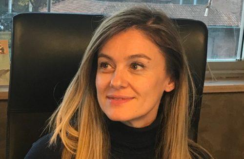 Monica Gallerini