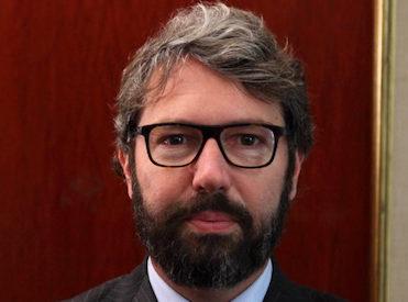 Camillo Rossotto