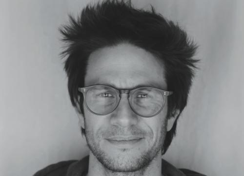 Federico Saccani