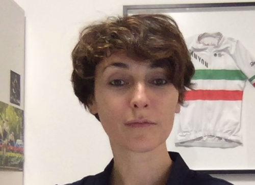 Valentina di Capua