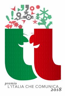 logo_unicom_bianco