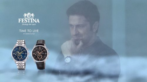 Festina_Spot Tv Time to live (1)