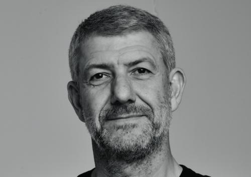 Cem Topçuoğlu