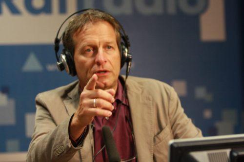 Massimo Cerofolini