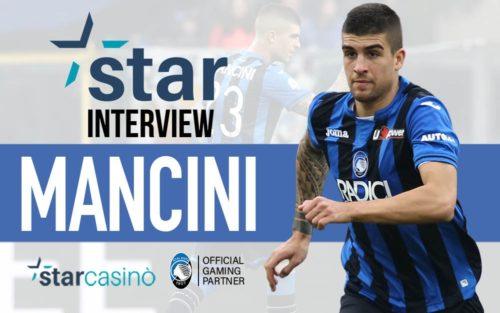 PR_StarInterview_ATALANTA_mancini_01-min