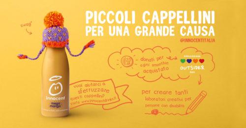 09-Italy-Tanto-Di-Cappellino