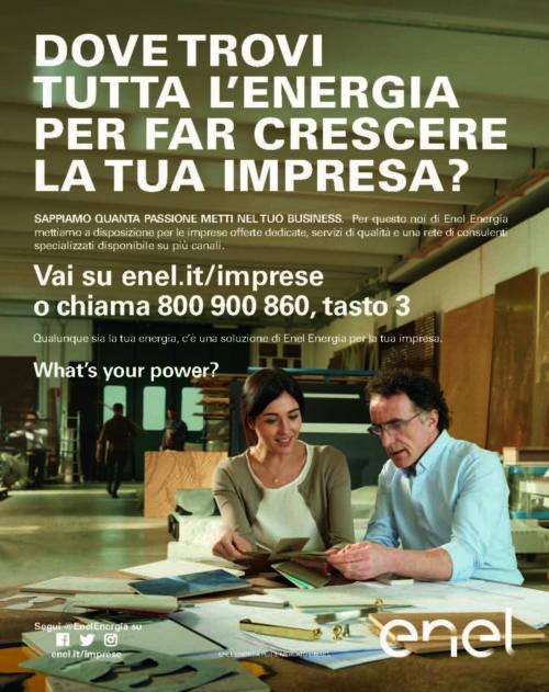 Enel_198X250_business_MOBILIFICIO