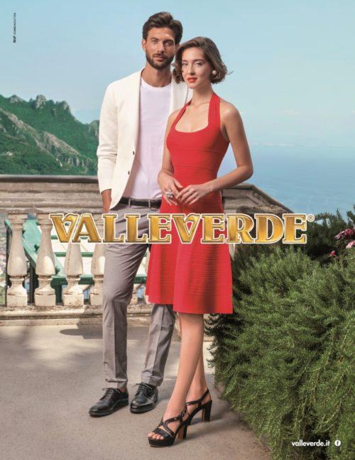 Valleverde_visual
