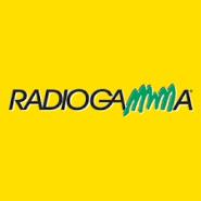 Logo-Radio-Gamma
