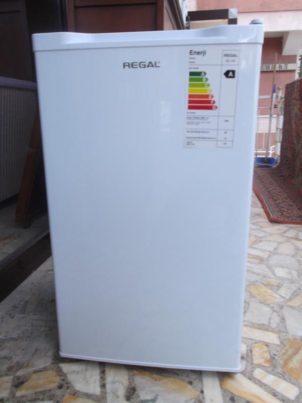arcelik buzdolabi fiyatlari