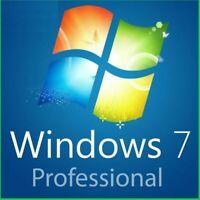 Windows 7 Professional Product keyWindows 7 Professional Product keyWindows 7 Professional Product key