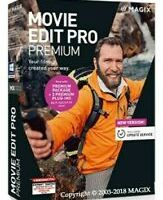 MAGIX-Movie-Edit-Pro-2019-Premium-Content-Instant-Download-for-Windows