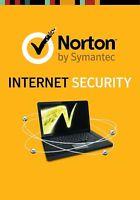 Norton Internet Security 2019 / 3PC / 1Year / Download / Norton Antivirus Activation Code