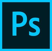 Photoshop Cs6 Extended Edition Full Version For Windows LifeTime