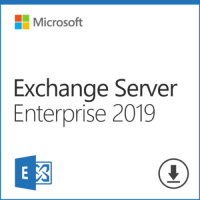 Microsoft Exchange Server 2019 Enterprise Fast Product Key