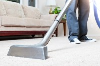 Spotless should be your choice for carpet cleaning in