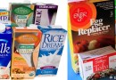 The battle over Fake Milk and other substitutes