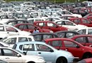 India will become 3rd largest auto market by 2020.