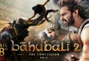 Movie Preview: Baahubali 2 – The Conclusion