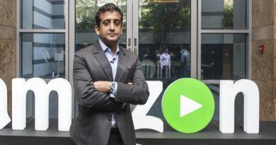 Inside Edge, India's first Amazon Prime original