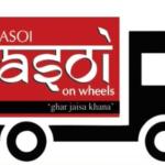Rasoi on Wheels, feeding the needy