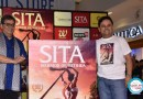 Amish Tripathi launches his most awaited book 'Sita – Warrior of Mithila'