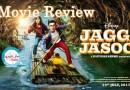Movie Review: Jagga Jasoos