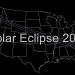 Solar Eclipse 2017, Everything you need to know.