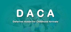 DACA News