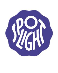 GABRIELLE RICHARDSON by Kate McDonald