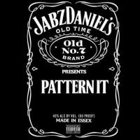 Listen Here: Jabz Daniels returns with 'Fell Off' and 'Pattern it'