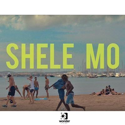 Shele Mo is one of the best music videos to come out of the UK