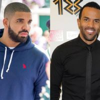 Craig David was Drake before Drake was Drake