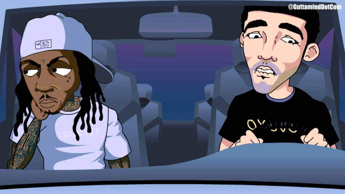 Free Agents: Why Drake should sign Lil Wayne to OVO