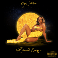 Cyn Santana gets personal as she delivers her debut EP 'Redirected Energy'