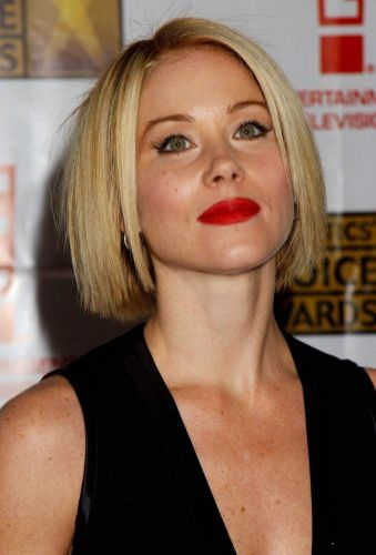 110 Short Hairstyles Who Said Short Has To Be Boring Page 1 Of 6