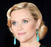 reese witherspoon hair long