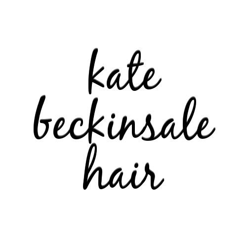 42 Kate Beckinsale Hair (Long, Bob, Updos & Amazing Color