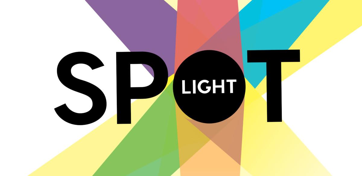 Image result for SPOTLIGHT