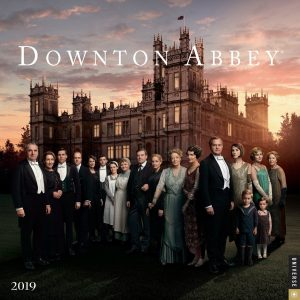 Downton-Abbey-calendar
