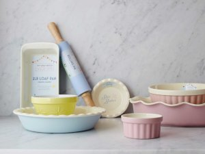 Great-British-Bakeware_Europasonic