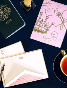 Crane-Downton-Abbey-Stationery-Collection