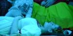 sleeping-beauty-2013-dd0192