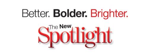 2014 New Spotlight logo wtag