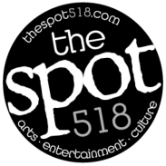 cropped-theSpot518logo.png
