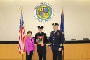 Cop Awards 4