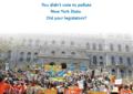 Environmental Scorecard | How local state legislators voted on environmental issues in 2016